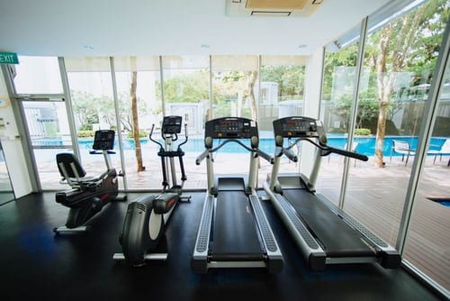 Scope, Significance, And Role Of The Gym In The Fitness World