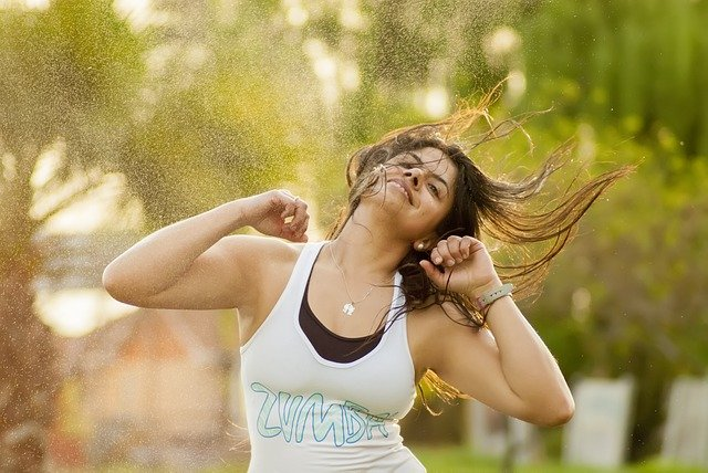 zumba clothes for women